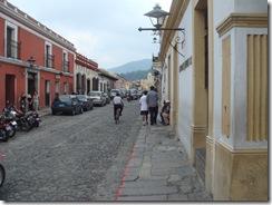 Antigua Sept 2008 022