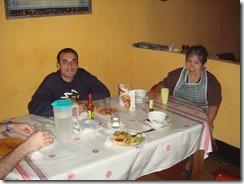 Antigua Sept 2008 037