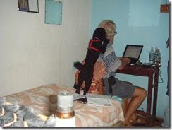 Antigua Sept 2008 026