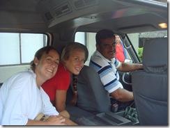 Antigua Sept 2008 002
