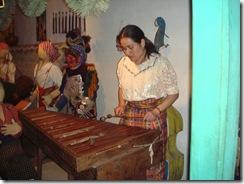 Antigua Sept12-08 020
