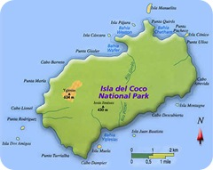 isla_del_coco