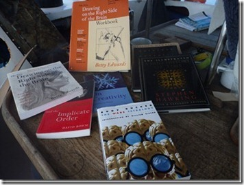 Living learning aboard the good ship learnativity wayne many of you know that i have become a complete convert to ebooks and prefer to do pretty much all my reading on my ereader kindle tablet iphone fandeluxe Choice Image