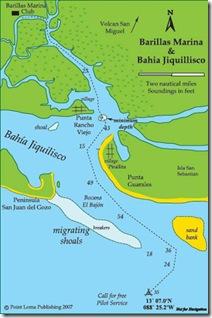 Bahia Jaltepeque