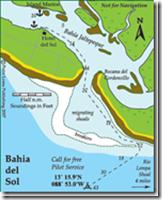 Bahia Jiquilisco_thumb
