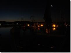 LTY Bodega Bay 2 Sausalito 020