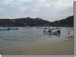 LTY Los Cabos - PtAngel 067_thumb[1]