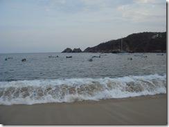 LTY Los Cabos - PtAngel 069
