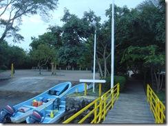 Marina Barillas El Salvador 052